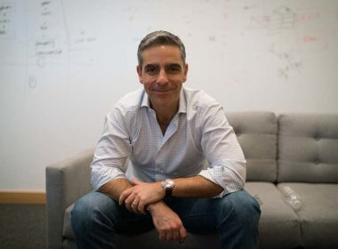 Facebook's David Marcus Steps Down from Coinbase Board to Avoid 'Conflict of Interest'