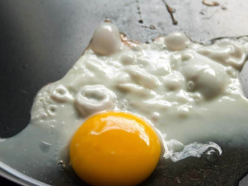 Hot Enough to Fry an Egg: CoinHive Cryptojacking Malware Edition