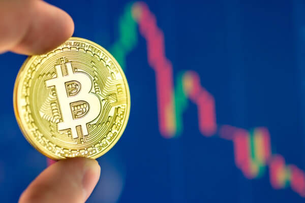 LBN Bitcoin Price Streak Snapped