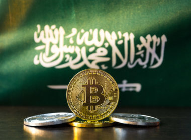 Saudi Arabia and Digital Currency