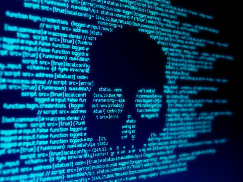 New Google Play Store Threats Arise