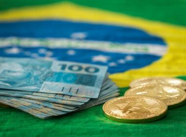 LBN Brazil Bitcoin Questionnaire