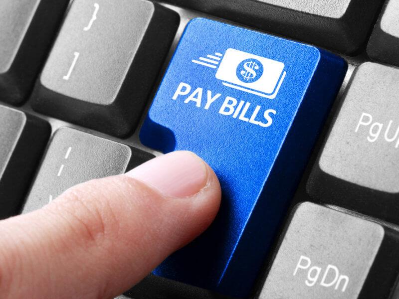LBN Cointree Gobbill Bitcoin Bills