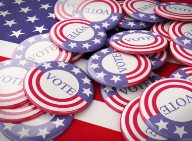 OsiaNetwork Proposes to Fund Political Campaigns Through In-browser Crytocurrency Mining