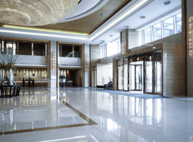 130 million Chinese hotel guests are having their data sold on the Dark Web.
