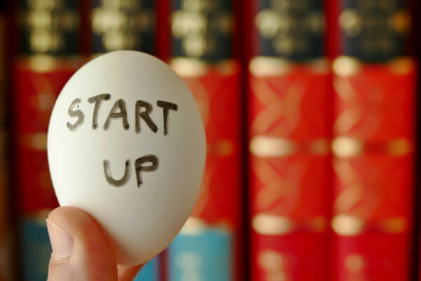 Boost VC Calls for Startups