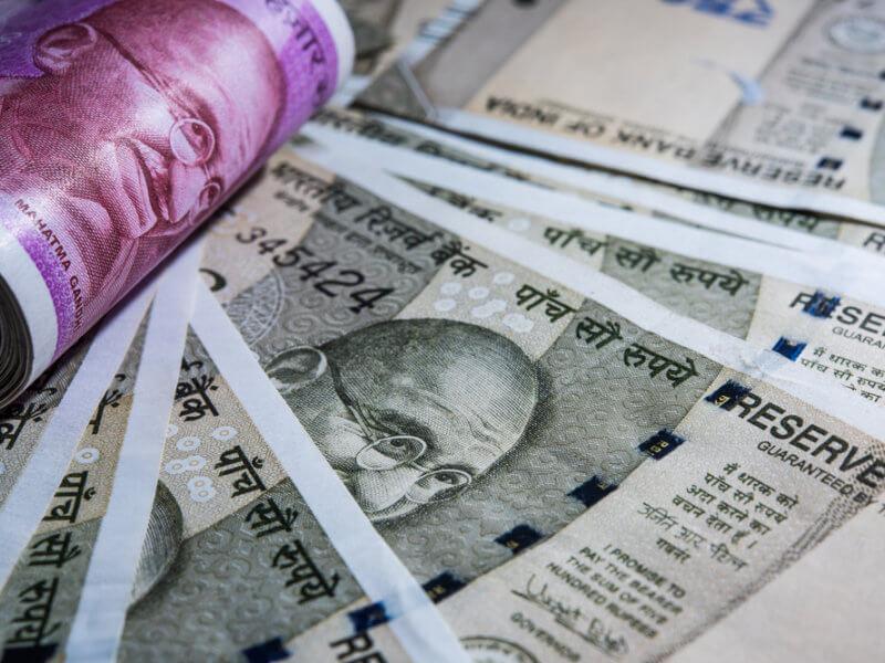 LBN Reserve Bank of India Bitcoin