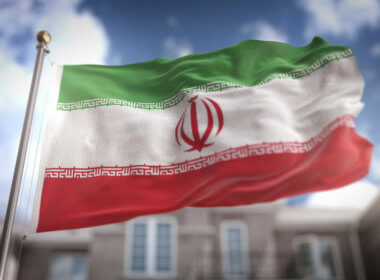 Central Bank of Iran (CBI) to Launch National Rial-Backed Cryptocurrency