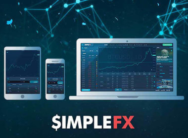 New Trade Calculator from SimpleFX Simplifies Web Trading