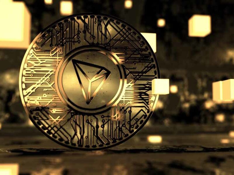 TRON Continues to Evolve