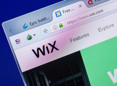 Website Builder Service 'Wix' Announces PumaPay Cryptocurrency Payment Option