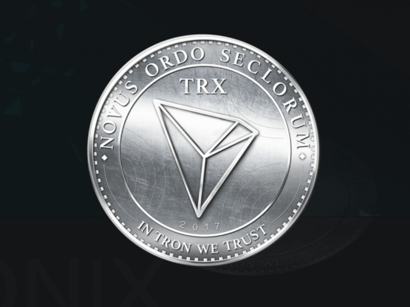 Further Plans for TRON