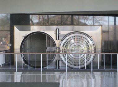 InVault Launches Cryptocurrency Custody Platform in Hong Kong