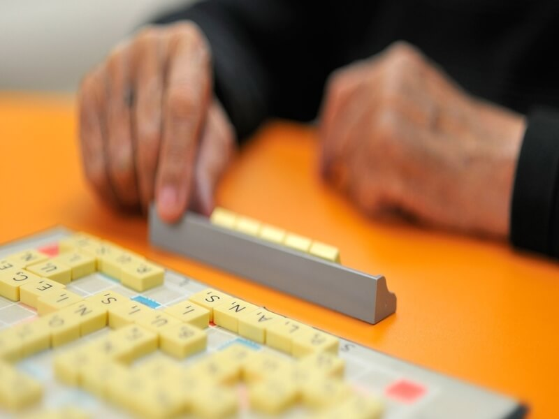 Triple Word Score: 'Bitcoin' Added to Official Scrabble Dictionary