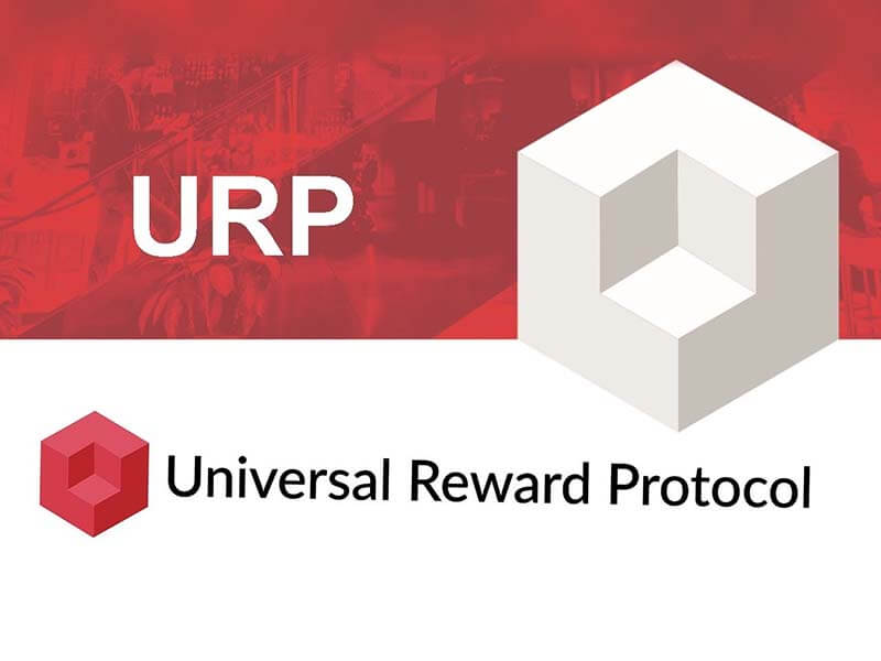 Universal Reward Protocol Customize Shopping Experience with Their New Blockchain-Based Platform and Launch a Token Sale