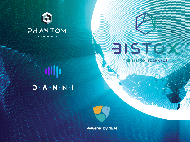 Bistox: An Evolution in Value Transfer Among Cryptocurrency Exchanges