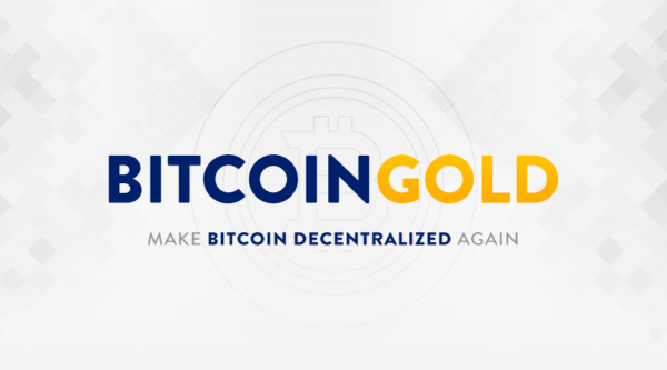 Reasons for the Bitcoin Gold Removal