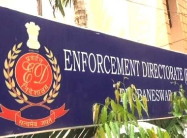 Bitcoin Scam: India's Enforcement Directorate Attaches Assets Worth $6 Million in Fraud Case Tied to Amit Bhardwaj