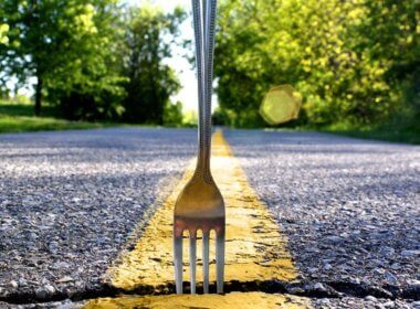 Why the Fork?