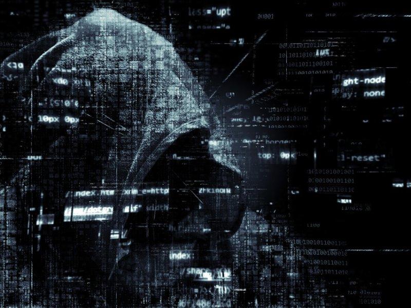 《【英国加密交易平台】英国加密交易平台EXMO遭到破坏;高管誓言调查》