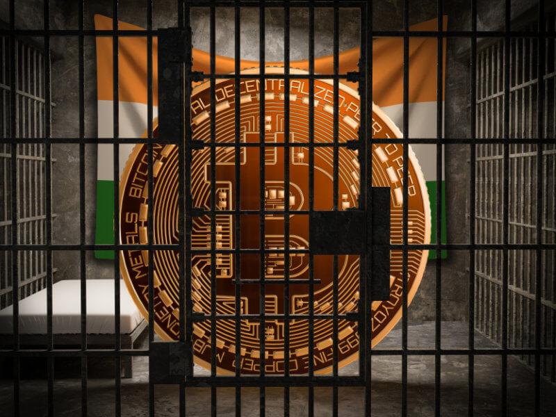 LBN SEBI Bitcoin Knowledge