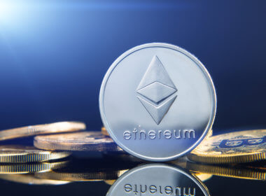 Chronicling the Massive Ethereum Decline of 2018