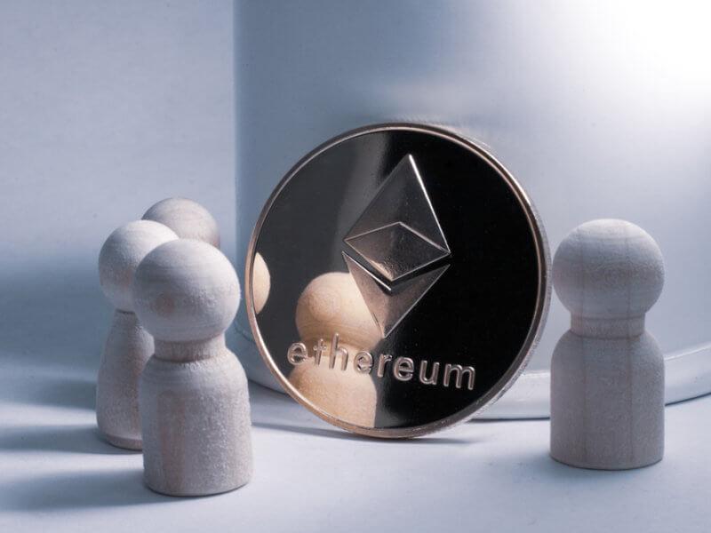 LBN Ethereum Gaming dApps