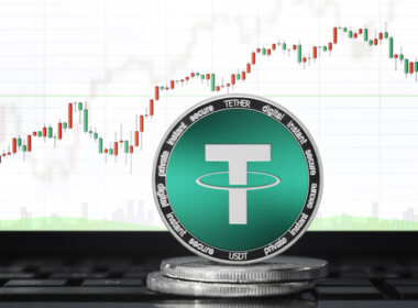 Tether Claims $1.8 Billion Balance in Account – Publishes Letter from New Banker as Proof