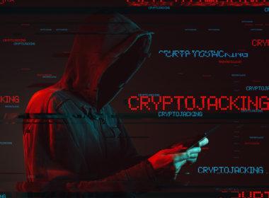 LBN NSA Eternal Blue Cryptojacking