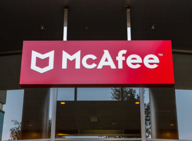LBN McAfee Cryptojacking Threat