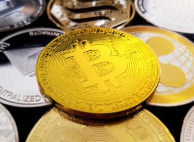LBN Bitcoin Dominance Index Altcoin Liquidity