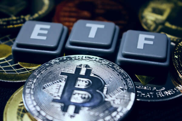 Bitcoin ETF Approval? Not Until Some Things Change, Says SEC