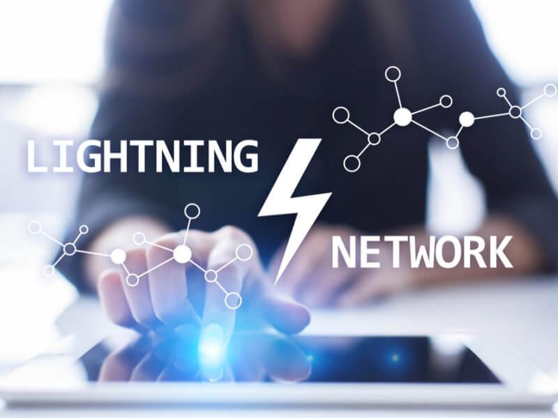 LBN CoinGate Bitcoin Lightning Network