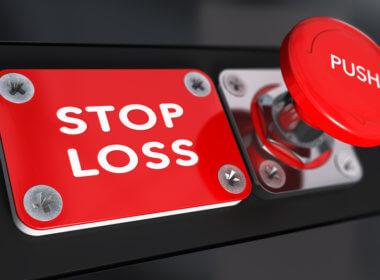 LBN Bitcoin Price Stop-loss