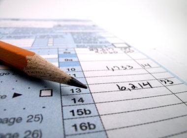 LBN House of Representatives IRS Bitocin Taxation