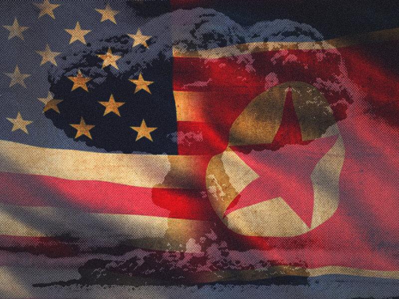 LBN North Korea Cryptocurrency Sanctions