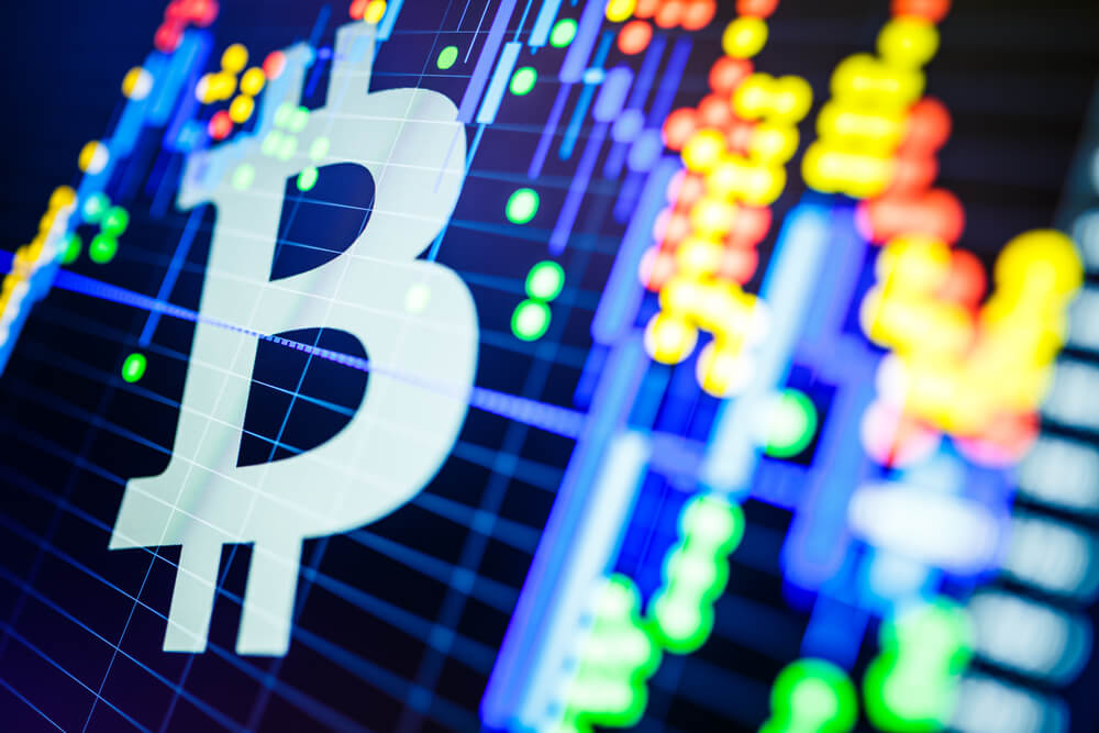 Wise Bitcoin Is a New Kind of Digital Exchange
