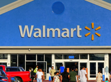 Walmart to Use IBM's Blockchain Solution for Food Traceability