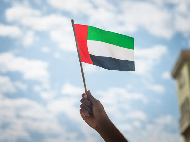 UAE to Officially Allow and Regulate ICOs in 2019