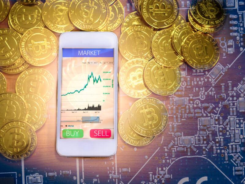 LBN Overstock Buy Bitcoin