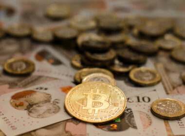 LBN UK Bitcoin Regulation