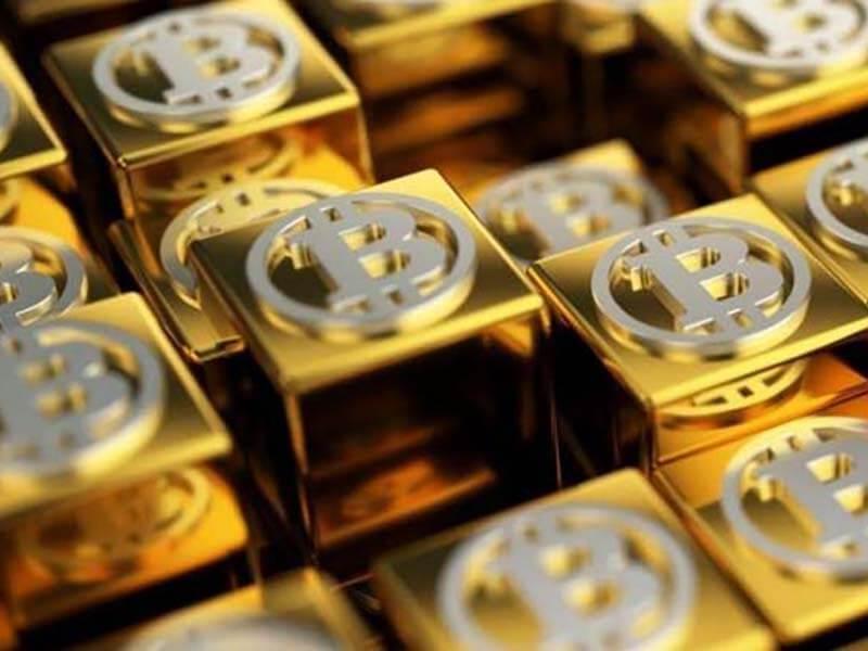 Bittrex to Delist Bitcoin Gold (BTG) Amid Compensation Dispute Over $18M Hack