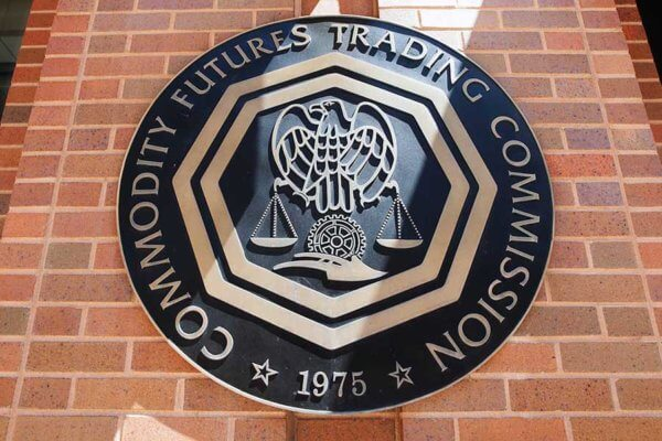 CFTC Chairman Advocates 'Do No Harm' Approach to Regulating Cryptocurrencies