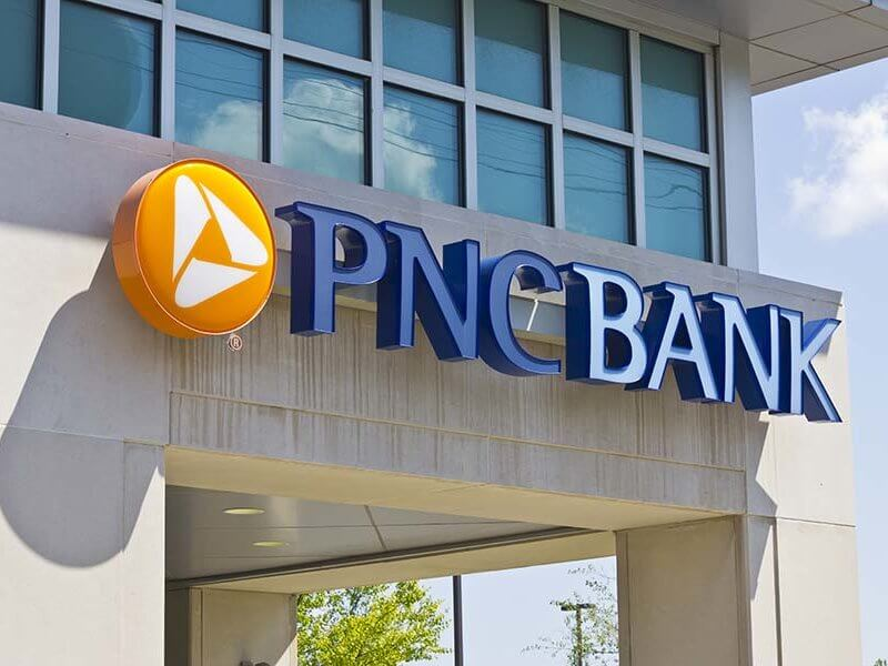 Another Win for Ripple - PNC Bank Becomes First Major US Banking Institution to Join RippleNet