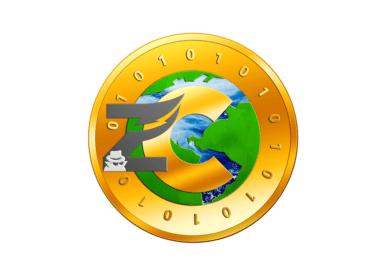 ColossusXT Launches Its New Zerocoin Protocol