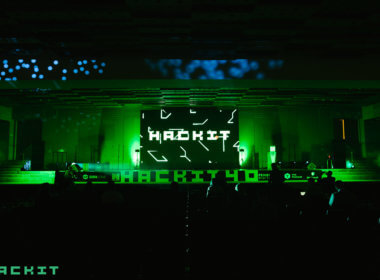 hackit, kiev, security, blockchain