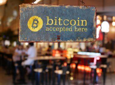 Bitcoin Embassy