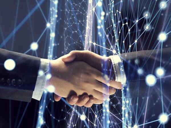 ICHX Tech Secures Funding for New Platform