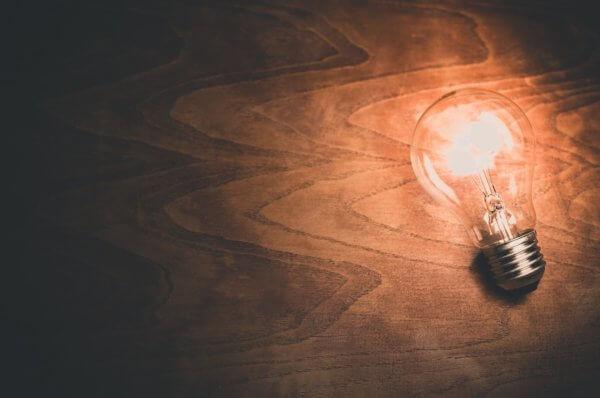 Blockchain to bring solar power to Nigerians.