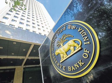 Indian Central Bank Denies Setting up Research Unit on Cryptocurrency, Blockchain or AI